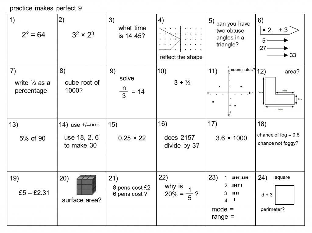 Worksheets Donald In Mathmagic Land Worksheet donald in mathmagic land worksheet